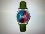 Смарт-часы отOppo будут заряжаться 5 минут
