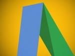Google AdWords. Динамические структурированные сниппеты