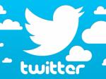 Клиенты Barclays смогут переводить деньги спомощью Twitter-аккаунтов