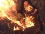 Ролик кпятнадцатилетию Total War снамёком наTotal War: Warhammer