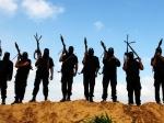 «Исламское государство» запустило свою соцсеть