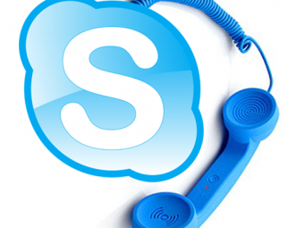 Новый Skype мешает передачи URL-адресов