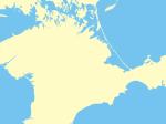 ICANN потребовал отключения крымских сайтов