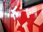 «Аэроэкспресс» вводит новый тариф