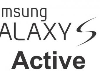 Samsung тестирует Galaxy S6 Active?