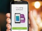 Google закрывает платежную систему Softcard