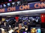 CNN вближайшее время получит лицензию навещание вРоссии