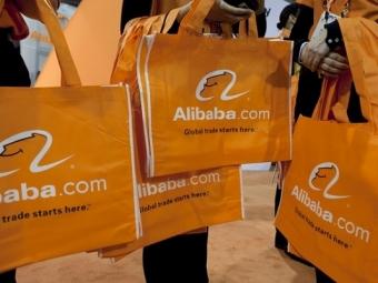 Холдинг Alibaba Group инвестировал вSnapchat $200 млн