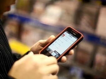 Яндекс поможет краснодарцам найти работу спомощью смартфона