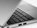 Компания Google презентовала Chromebook Pixel сCore i5 иi7