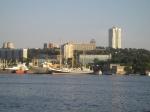 ВоВладивостоке можно отдохнуть нехуже, чем вЕвропе— Forbes