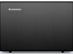 17-дюймовый ноутбук Lenovo Z70-80 вышел впродажу вРоссии