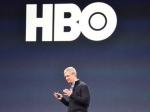 Тим Кук: Ссистемой Apple Pay работают более 2500 банков