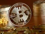 IBM создает регулируемый аналог биткоина