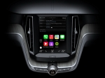 Система Apple CarPlay дебютирует сразу на40 моделях