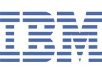 IBM создала уникальный процессор