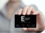 Уникальные подарки и бонусные баллы получают клиенты Digital-клуба