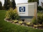 Hewlett Packard прекращает выпуск компьютерной техники