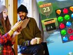 «Одноклассники» заплатили разработчикам онлайн-игр 4 млрд руб