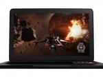 Ноутбук Blade Pro: Razer выпустит продолжение модели Blade