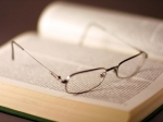 Ученые создали напальцевую камеру, позволяющую читать слепым