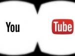 Ролики наYouTube можно теперь смотреть панорамно