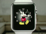 Большинство опрошенных американцев ненамерены покупать часы отApple