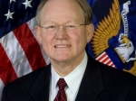 Разведка США оказалась бессильной перед хакерами изКНР— Экс-глава АНБ