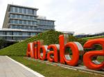 Alibaba инвестировала $160 млн всоздание подключенных кинтернету автомобилей