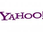 Пользователи Yahoo полностью откажутся отпаролей