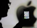 Apple открыла вакансию креативного директора вРоссии
