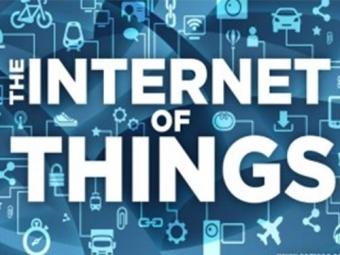 Amazon приобрел проект всфере интернета вещей