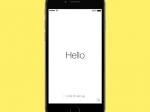 Apple запускает программу замены Android-смартфонов наiPhone— Хитрый план
