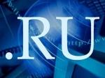 """""""Газпром"""" и """"ЛУКОЙЛ"""" покупают доменные имена"""