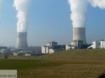 ПрокуратураРК обвинила КНДР вхакерской атаке накомпанию-оператора АЭС— СМИ