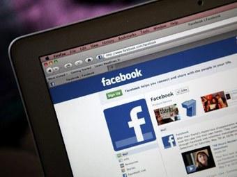 Facebook закроет сервис «Like» из-за противоречия с германским законодательством