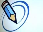 Интернет-компании используют технологии слежения за пользователями