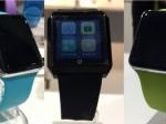 Накитайском рынке появились фальшивые Apple Watch