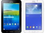 Samsung представила вРоссии планшеты для начитанных пользователей