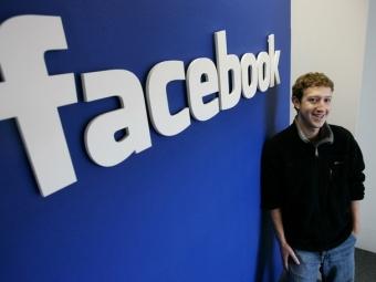 Facebook запускает платежи между пользователями через свой мессенджер