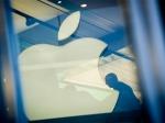 Apple готовит кзапуску собственный ТВ-сервис— СМИ