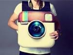 L2: Instagram обогнал Facebook почислу уникальных брендовых постов
