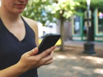 СМИ: Интернет-счета вбанках будут привязаны копределенным устройствам