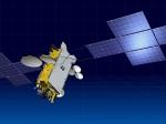 Дальний Восток подключают кспутниковому интернету