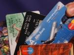 К2020 году смартфоны вытеснят банковские карточки