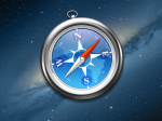 Apple обновила браузер Safari для OS X Yosemite, Mavericks и Mountain Lion