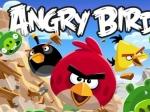 Разработчики Angry Birds теряют прибыль