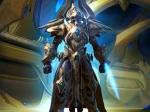ЗБТ StarCraft 2: Legacy ofthe Void начнется впоследний день марта