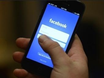 Facebook выходит нарынок быстрых денежных переводов