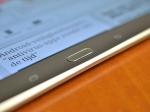 BlackBerry показала новый «супербезопасный» планшет SecuTablet